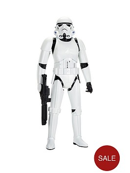 star-wars-31-inch-stormtrooper