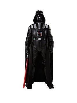 star-wars-episode-vii-48inch-battle-buddy-storm-trooper