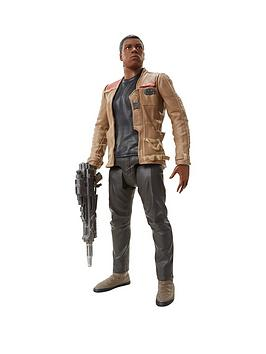 star-wars-episode-vii-20-inch-finn