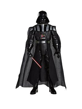 star-wars-classic-deluxe-darth-vader