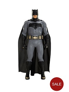 batman-big-figure-31inch-classic-batman