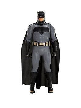 batman-big-figure-31inch-classic-batman