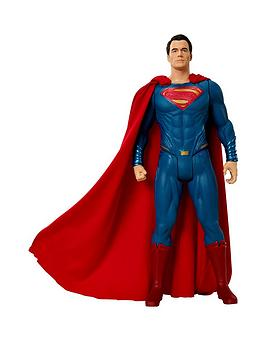batman-vs-superman-20inch-superman