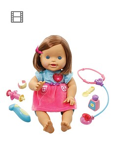 vtech-little-love-get-better-soon
