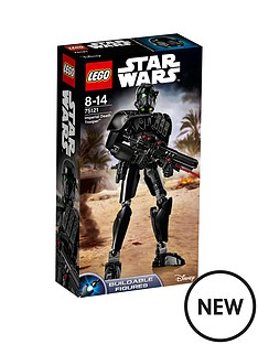 lego-star-wars-rogue-one-imperial-death-troopertrade