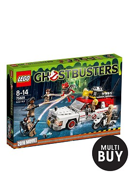 lego-ghostbustersnbspectonbsp1-and-2-75828-amp-free-lego-city-brickmaster