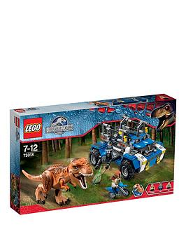lego-t-rex-tracker