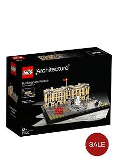 lego-architecture-buckingham-palace-21029