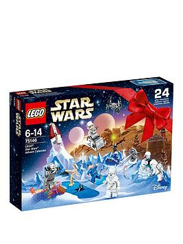 lego-star-wars-lego-classic-star-warstrade-advent-calendar