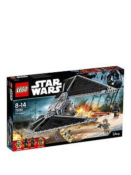 Lego Star Wars Star Wars Rogue One Tie Striker