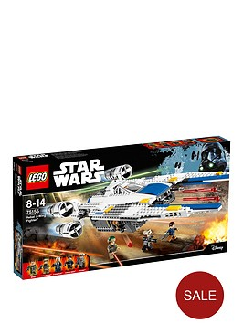 lego-star-wars-75155-rogue-one-rebel-u-wing-fighternbsp
