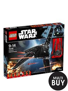lego-star-wars-rogue-one-krennics-imperial-shuttle-amp-free-lego-city-brickmaster