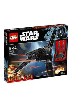 lego-star-wars-rogue-one-krennics-imperial-shuttle