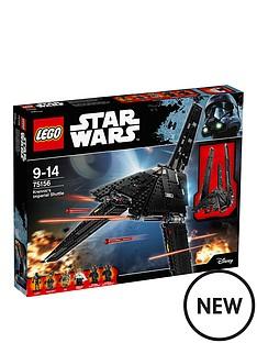 lego-star-wars-rogue-one-krennics-imperial-shuttle