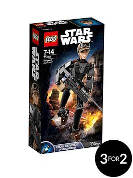 lego-rogue-one-sergeant-jyn-erso