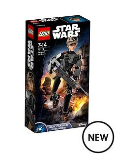 lego-star-wars-rogue-one-sergeant-jyn-ersotrade