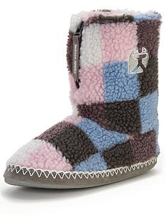 bedroom-athletics-macgrawnbspslipper-boot-pastel