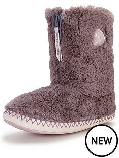 bedroom-athletics-monroe-slipper-boot-aquarelledusty-pink