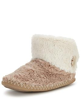 bedroom-athletics-audrey-slipper-boot-gingerbreadcream