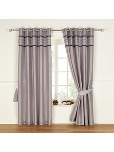 zig-zag-top-border-curtains-silver