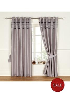 zig-zag-top-border-curtains-silver