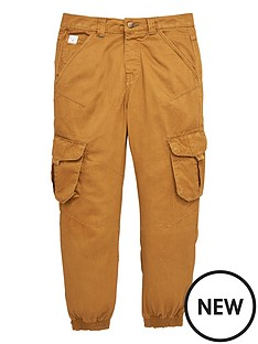 v-by-very-boys-cargo-pants