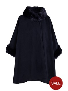 v-by-very-faux-fur-fleece-cape