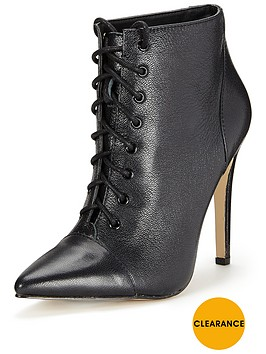 myleene-klass-gracie-leather-victorian-boot-black