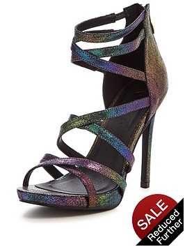 v-by-very-lexi-strappy-iridescentnbspheeled-sandalnbsp
