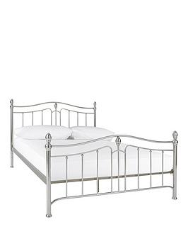 cirencester-bed-double-microquilt-mattress