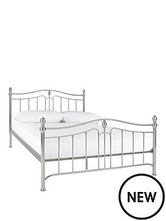 cirencester-bed-double