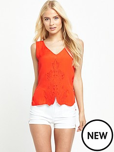 river-island-lace-hem-top