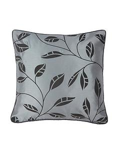 leaf-trail-flock-pair-of-cushion-covers