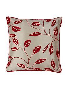 leaf-trail-flock-pair-of-cushion-covers