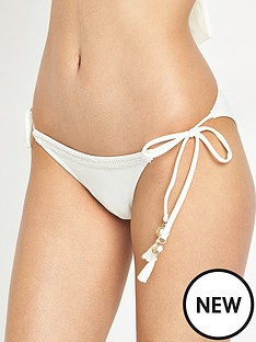 river-island-crochet-tie-side-bikini-brief