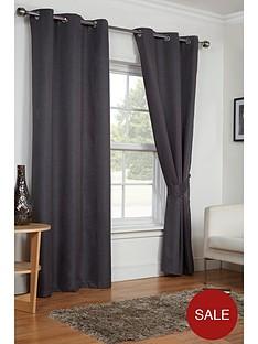 kendal-thermal-eyelet-curtains-117x229
