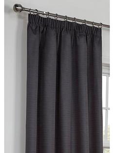 kendal-door-curtain-168x213
