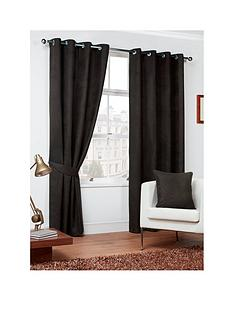faux-suede-eyelet-lined-curtains-117x183