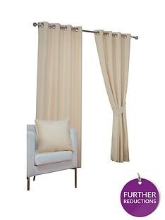 waffle-eyelet-curtains-90x90