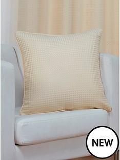 waffle-cushion-covers-pair