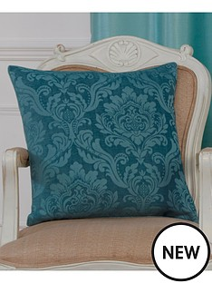 darcy-cushion-covers-pair