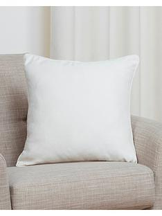 faux-suede-cushion-covers-pair