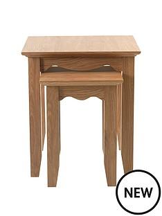 artisan-nest-of-tables