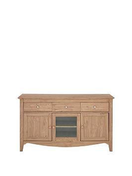 artisan-large-sideboard