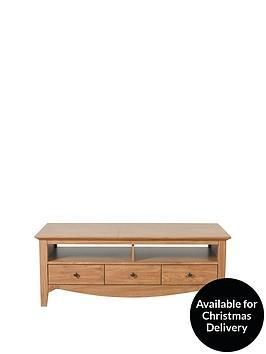 artisan-coffee-table