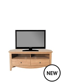 artisan-corner-tv--holds-up-to-48-inch-tv