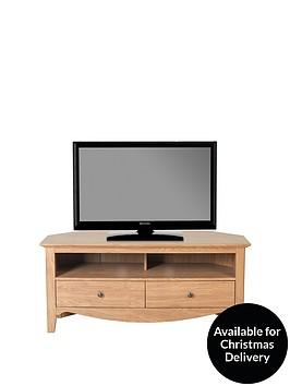 artisan-corner-tv-unit-holds-up-to-48-inch-tv