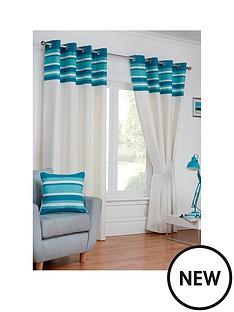 cambridge-eyelet-curtains
