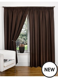 simply-cotton-pleated-curtains