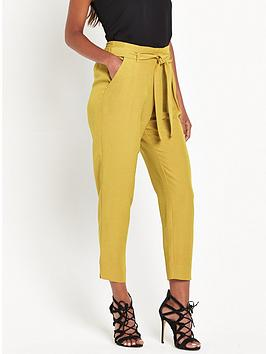 river-island-soft-tapered-trousers